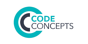 Code Concepts